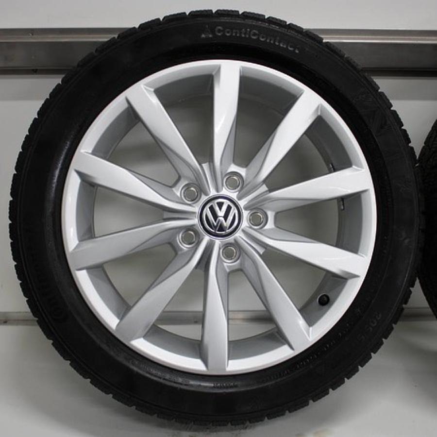 Nieuwe Volkswagen Velgen Kopen Waar Moet Je Op Letten