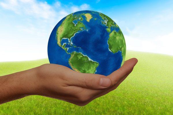 duurzaamheid buitensportmerken