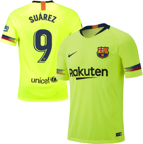 FC-Barcelona-Shirt-Uit-Senior-2018-2019-Suárez-9-min