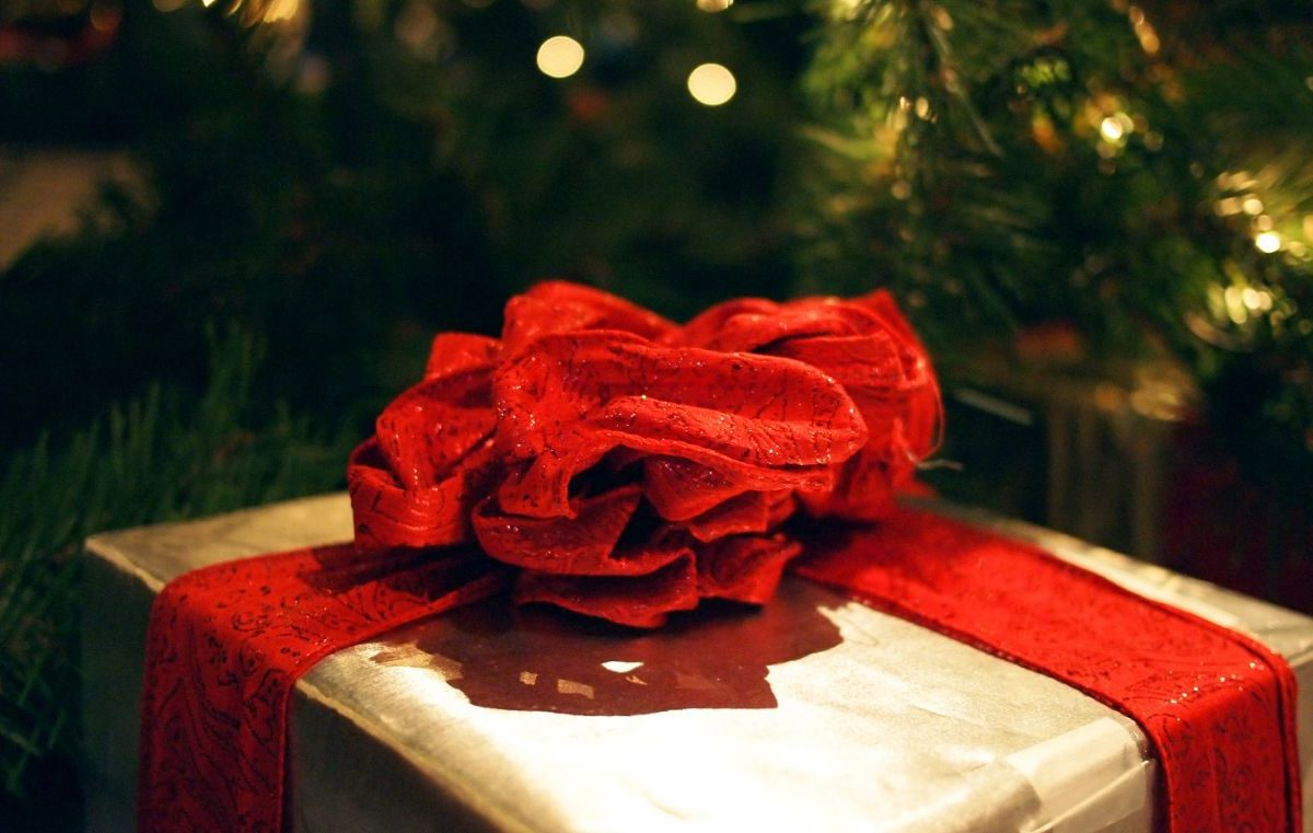 Inspiratie voor de leukste kerstcadeaus
