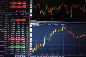 aandelen kopen