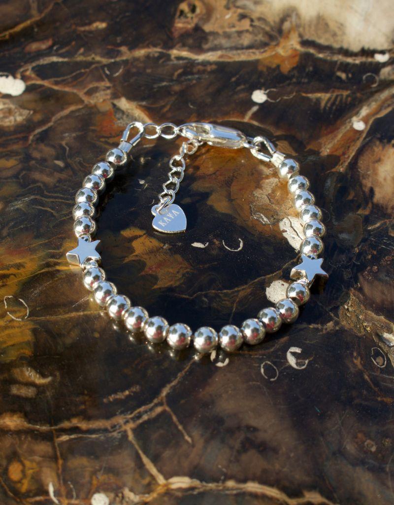 zilveren-armband-cadeau