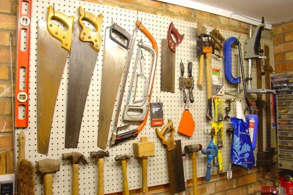 Deze tools heeft een echte man altijd in huis!jpg