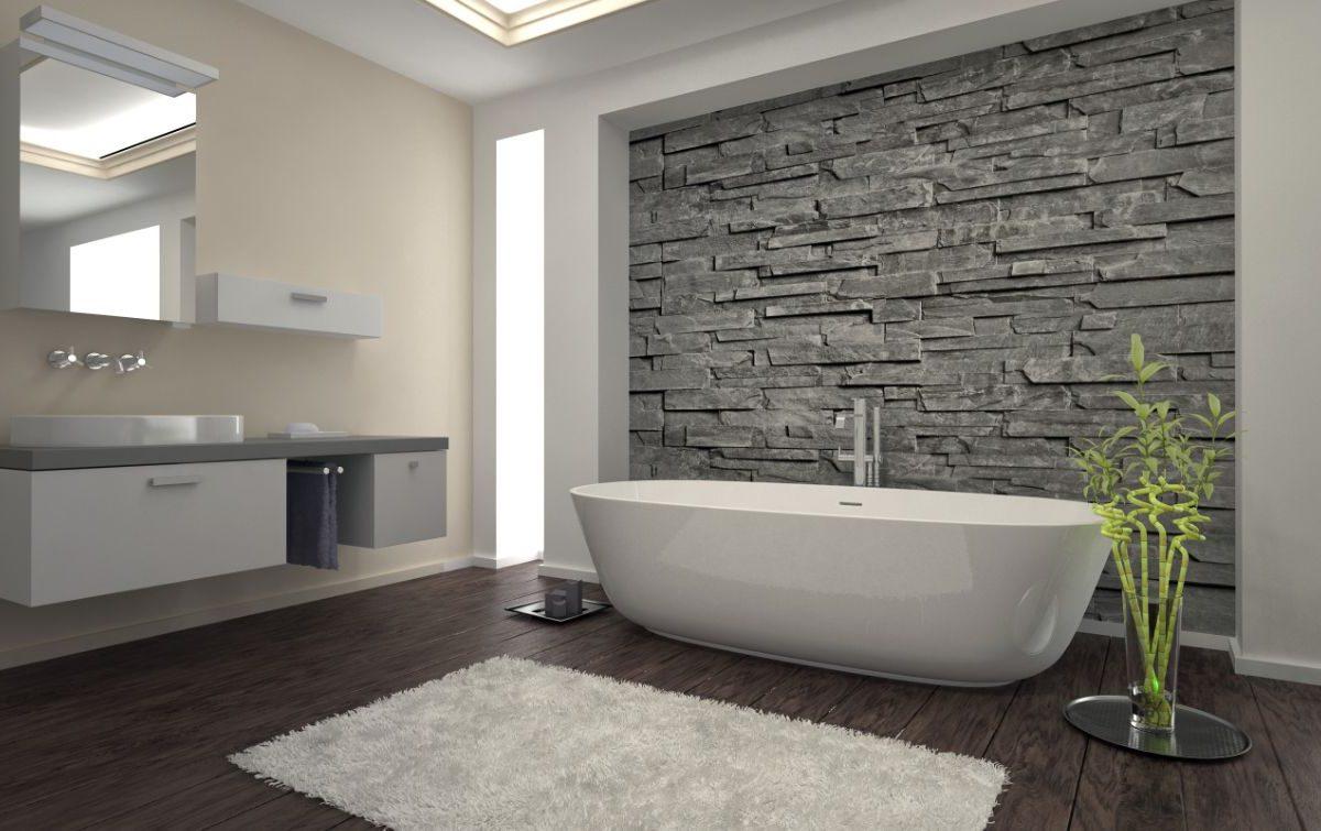snelle badkamerverbouwing