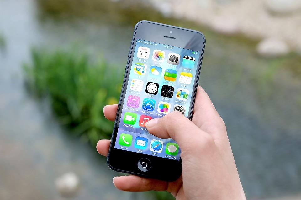 verschil tussen een refurbished of tweedehands telefoon