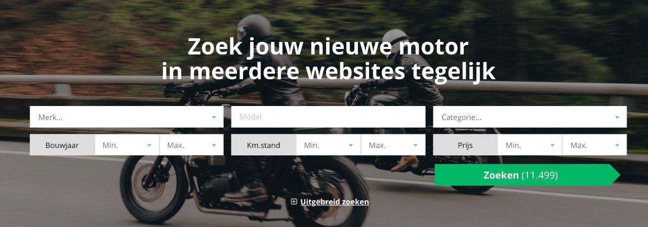 Gashendel.nl