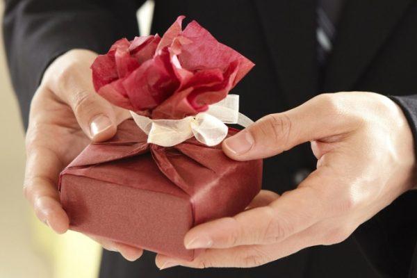 Wat geef ik mijn vriendin cadeau?