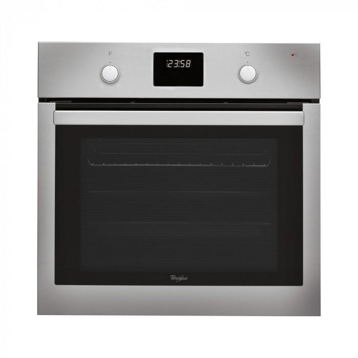 goedkope oven