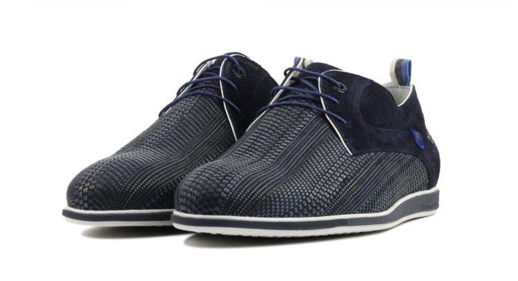 nette schoenen floris van bommel