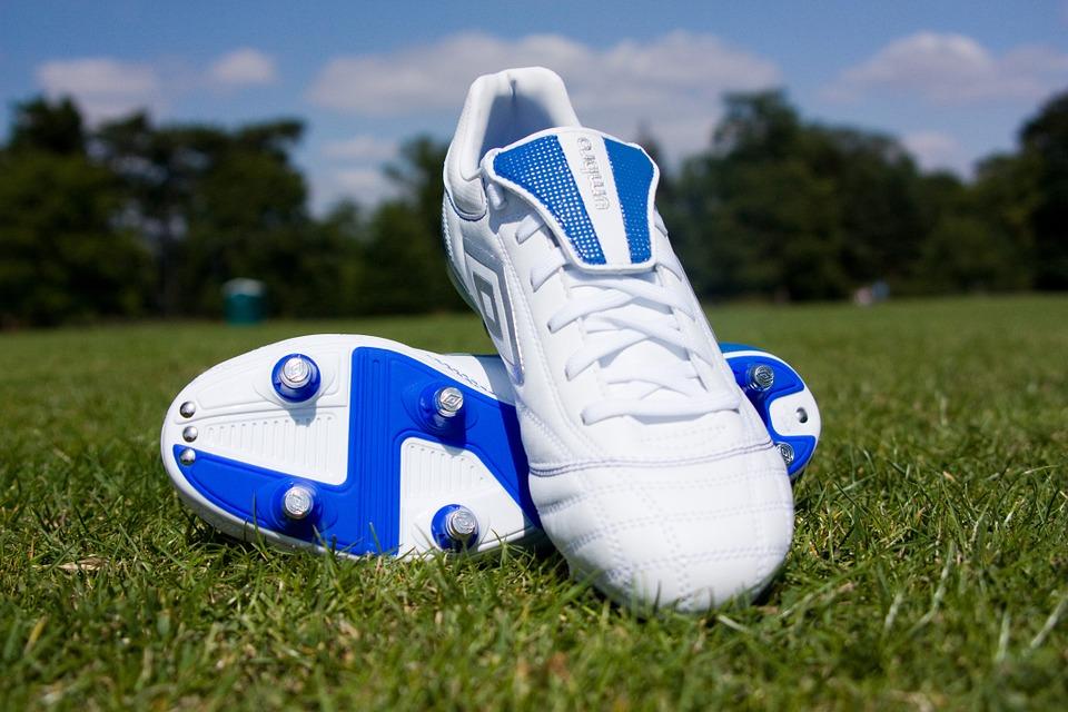 voetbal schoenen kopen