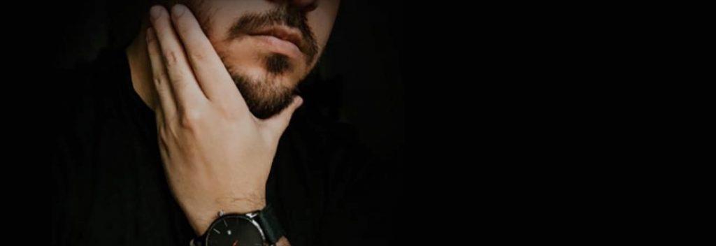 Baardverzorging- 6 tips voor een mooiere baard