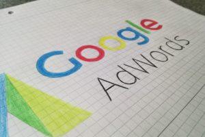 4 tips voor meer succes met Google Adwords.