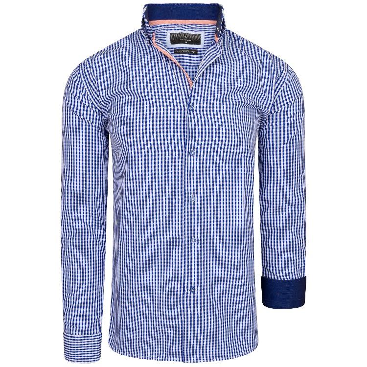 Gaznawi overhemd mannen (1)
