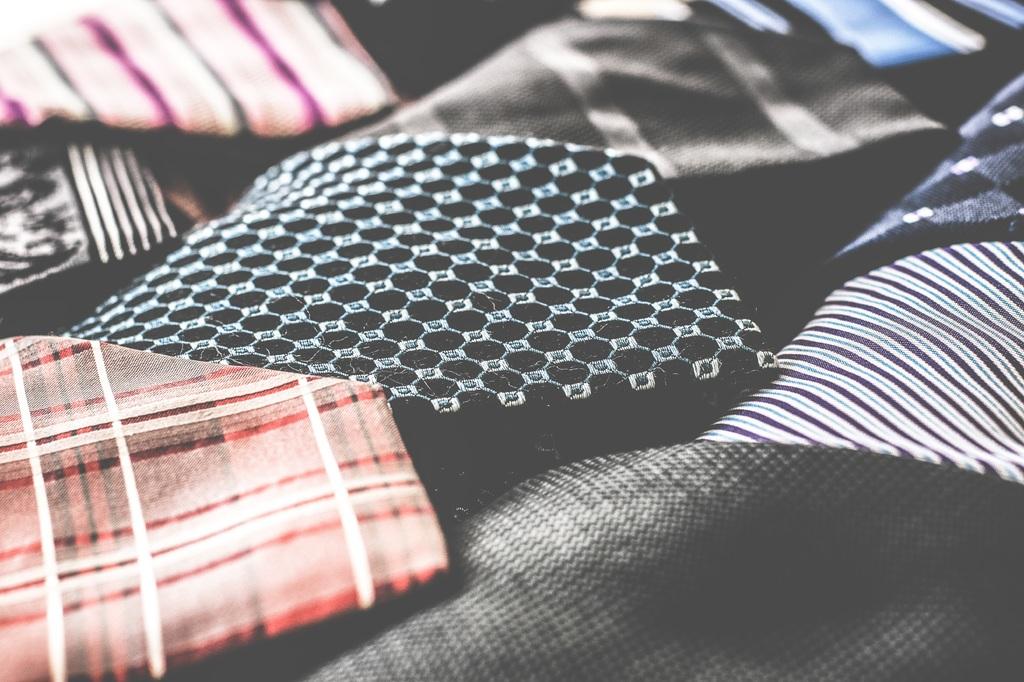 Waarom starten met je eigen kleding ontwerpen