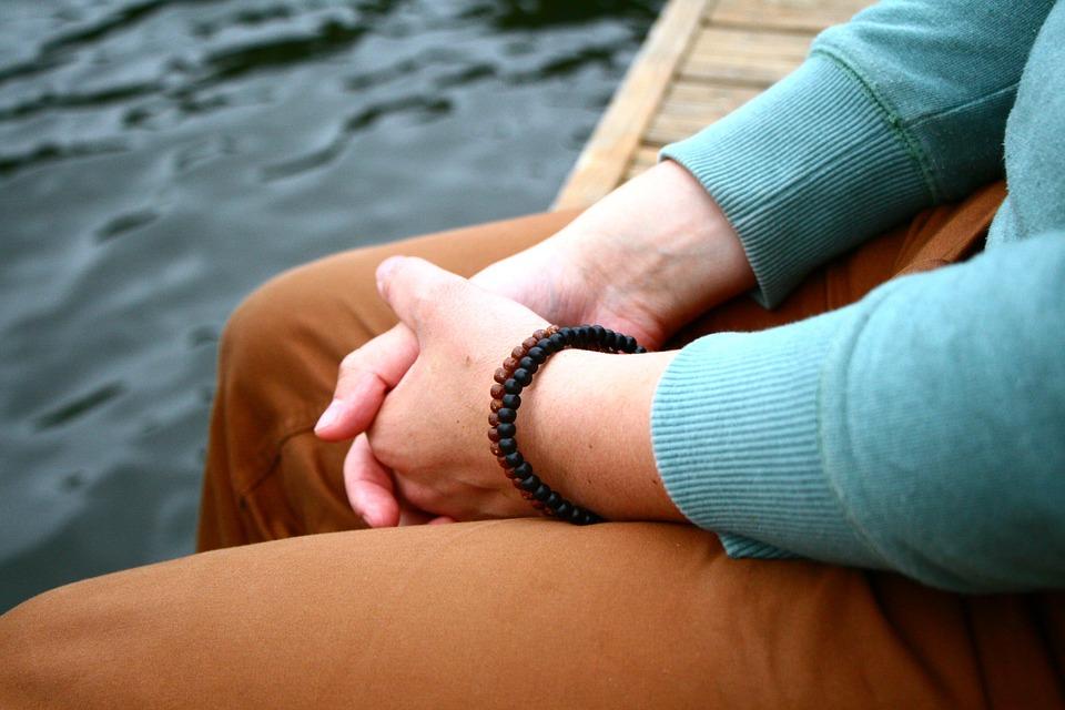 Wat een mannen armband aantrekkelijk maakt