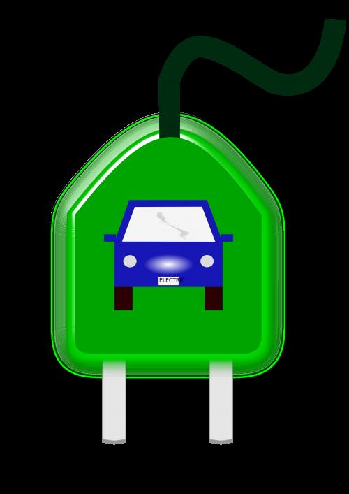 Elektrische auto's en premies