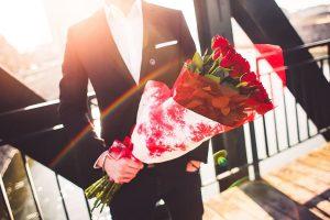 Feest of verdriet? Laat bloemen bezorgen in Diemen