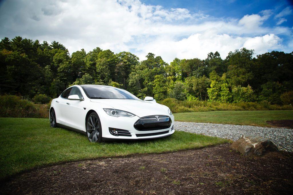 Hier let je op bij het verzekeren van je elektrische auto
