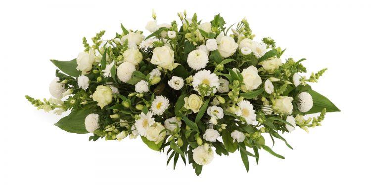 Welke bloemen kunt u in Diemen laten bezorgen?