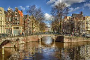 Gezellig dagje Amsterdam? Dit is er te doen!