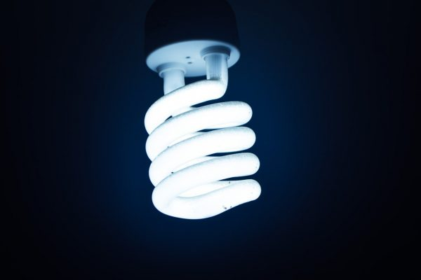 Waarom kiezen we steeds vaker voor led- verlichting
