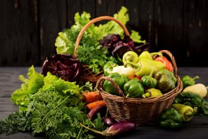 Online zaden bestellen om je groene vingers te prikkelen