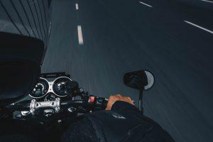 Waar je aan moet denken bij het kopen van motoraccessoires