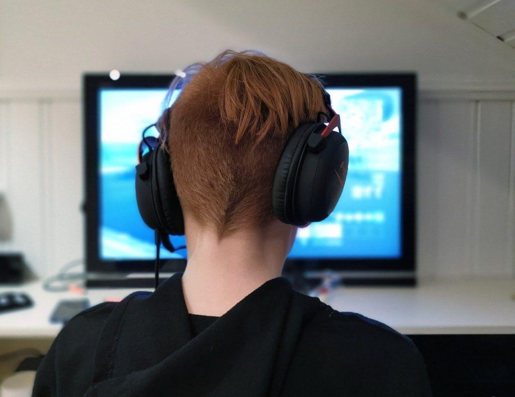Online gamen met je vrienden deze spellen kun je met elkaar spelen
