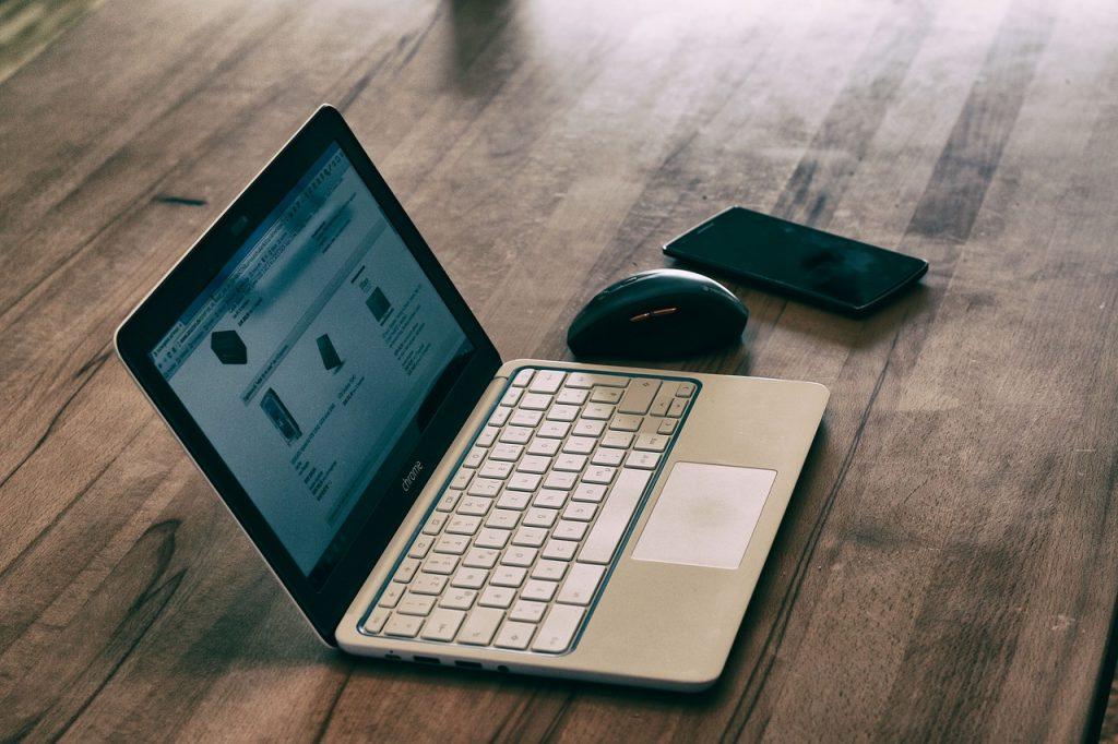 3 tips kopen tweedehands laptop
