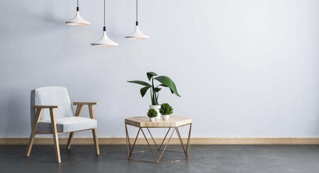 3 tips voor de ultieme betonlook in huis!