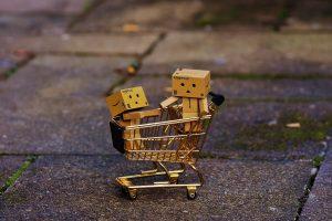 4 tips waar je op moet letten als je pakketjes verzend met je webshop