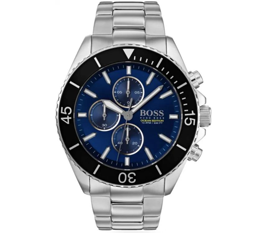 BOSS HB1513704 OCEAN EDITION