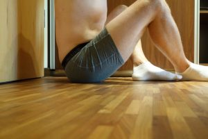 Zo koop je het juiste ondergoed- 5 tips