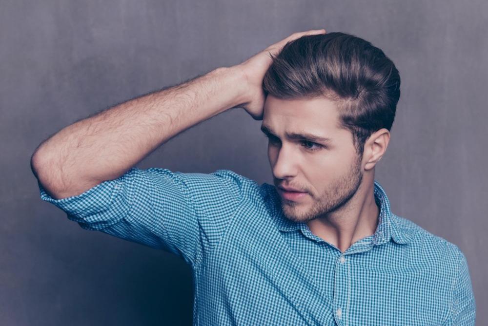 De voordelen van de haarproducten van Reuzel