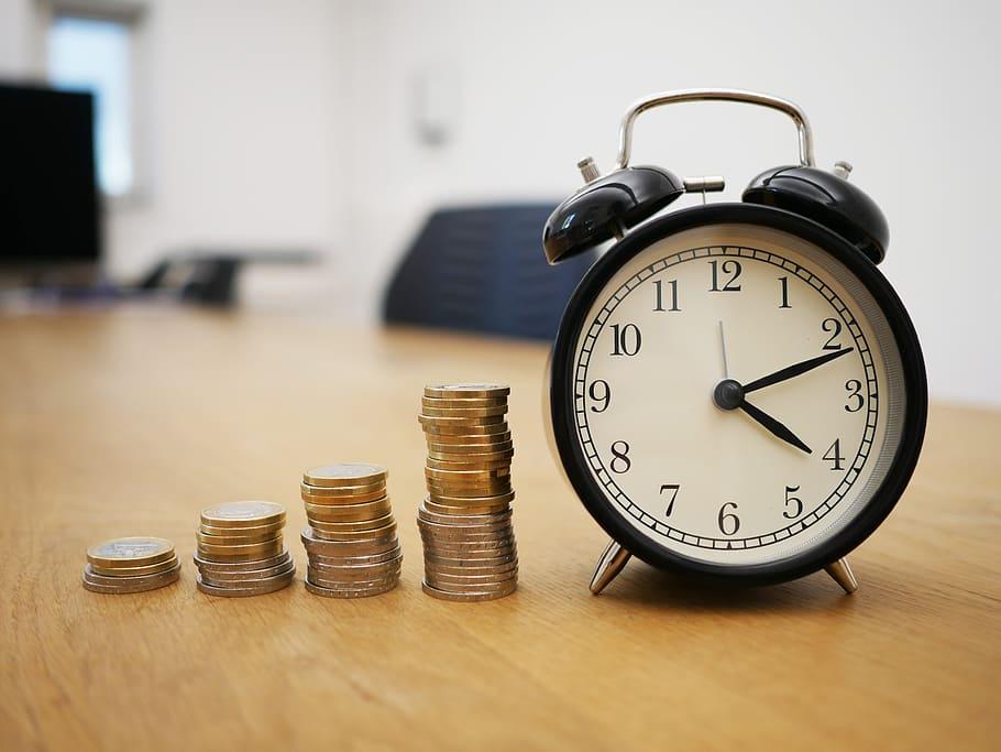 Tips voor online geld lenen