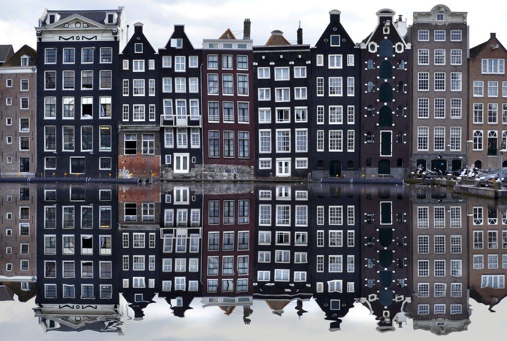 3 leuke dingen om te doen in Amsterdam tijdens corona