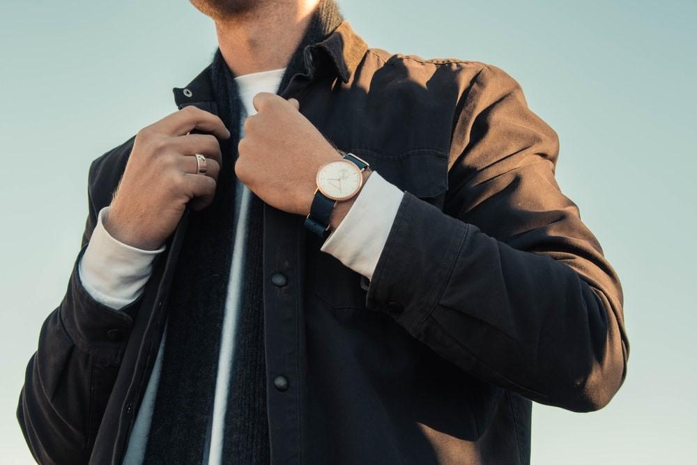 Een heren horloge voor elke gelegenheid (onze tips)