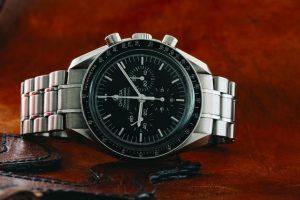Vintage horloges-