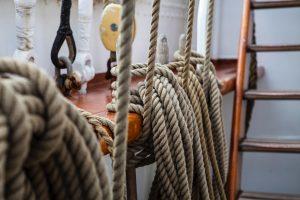 Leuke plekken om met de boot heen te gaan