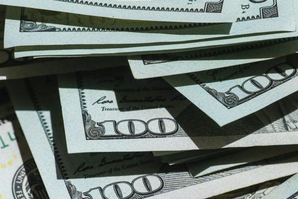 Goed geld verdienen: zo doe je dat