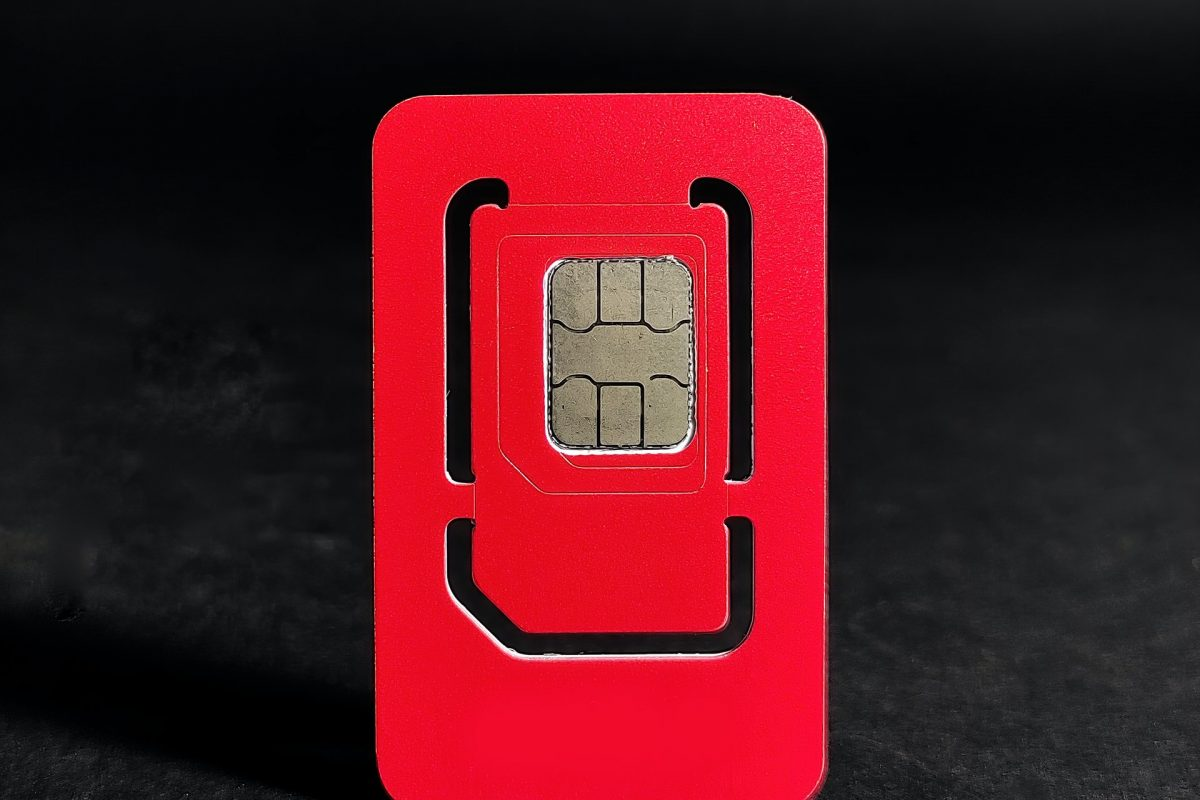 Prepaid of postpaid simkaart?