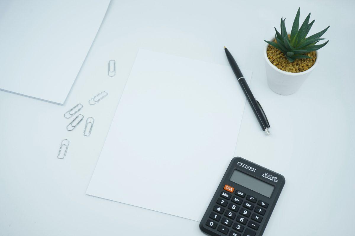 3 tips om te besparen op een persoonlijke lening
